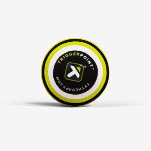 TriggerPoint Massageboll Mb1 - 2.5 Inch Massage Ball