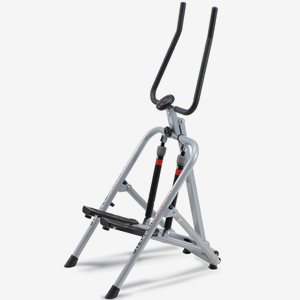 Toorx Trappmaskin Stepper Compact