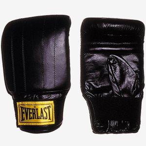 Everlast Bag Glove Boston, Pvc, Säck- &mittshandskar