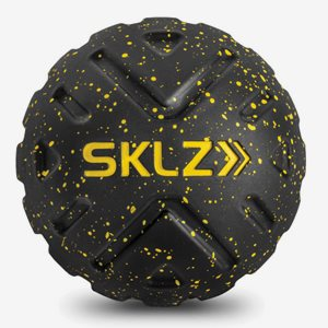 SKLZ Massageboll Targeted Massage Ball (Massage Ball Large)