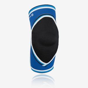 Rehband Armbågsstöd PRN Original Elbow Pad