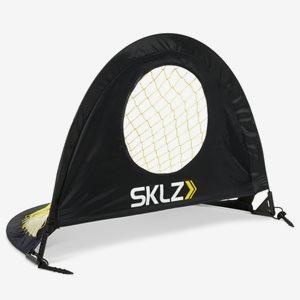 SKLZ Fotboll Precision Pop Up Goal