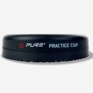 Pure2Improve Golf Practice Cup