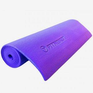 FitNord Yogamatta Yoga Mat
