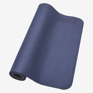 Casall Yogamatta Lightweight Travel Mat 4mm