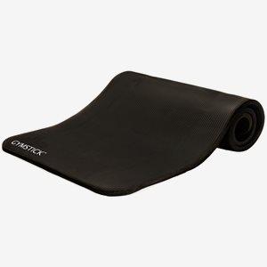 Gymstick Gymmatta Active Workout Mat