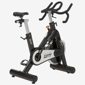 Master Fitness Spinningcykel S4050