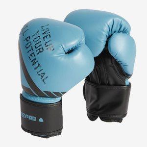 LivePro Boxnings- & Thaihandskar Sparring Gloves