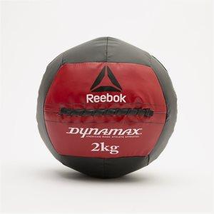 Dynamax Medicinboll Medicine Ball