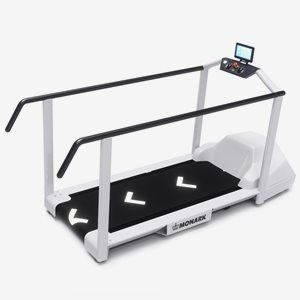 Monark Medical Medical Treadmill