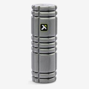 TriggerPoint Foamroller Core Roller Mini