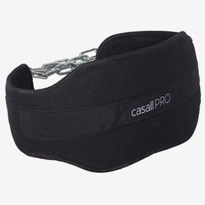 Casall Pro Dip bälte Dip Belt