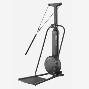 Master Fitness Tillbehör stakmaskin Bat-Grepp S100