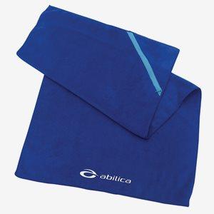 Abilica Training Towel, Träningstillbehör