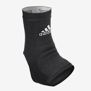 Adidas Fotstöd Support Performance Ankle