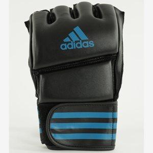 Adidas MMA- & grapplinghandskar MMA Handske Rookie