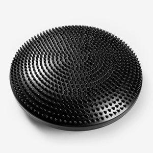 Casall Balansbräda Balance Cushion