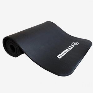 FitNord Gymmatta Exercise Mat NBR