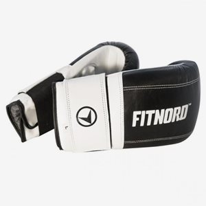 FitNord Säck- & mittshandskar Training Gloves, Leather