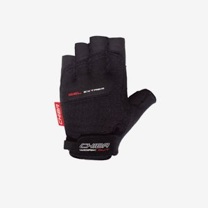 Gymstick Träningshandskar Gel EXTRem Training Gloves