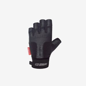 Gymstick Träningshandskar Classic Training Gloves