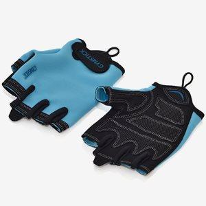 Gymstick Träningshandskar Training Gloves