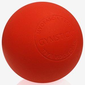 Gymstick Massageboll Myofascia Ball