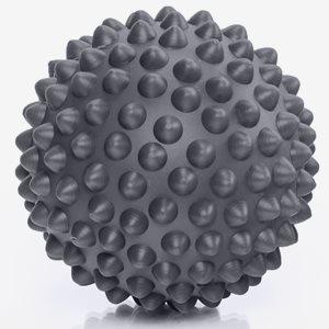 Gymstick Massageboll Massage Ball