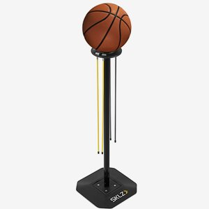 SKLZ Basket Dribble Stick