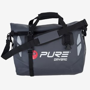 Pure2Improve Väska Pure Waterproof 60L Sportsbag