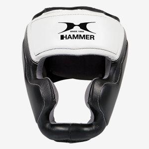 Hammer Boxing Huvudskydd Head Guard Sparring