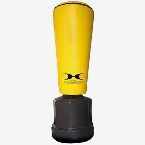Hammer Boxing Stående säck Freestanding Bag Impact Punch