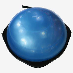 Titan LIFE Balansbräda Balance Trainer Pro