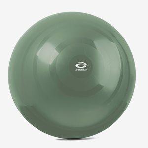 Abilica Gymboll Fitnessball 65 cm