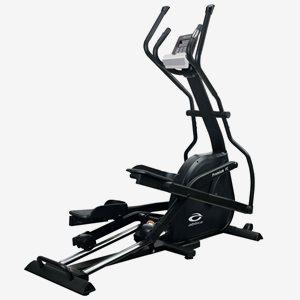 Abilica Crosstrainer Premium FC BT