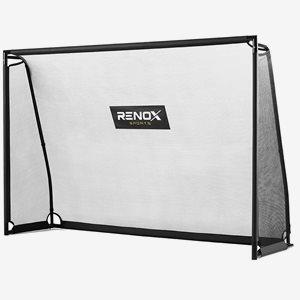 Renox Fotboll Fotbollsmål Legend 300X200X90 cm