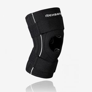 Rehband Knästöd UD Stable Knee Brace 5mm