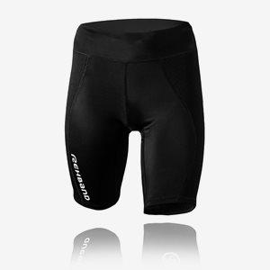 Rehband Kompressionsplagg QD Thermal Zone Shorts Women