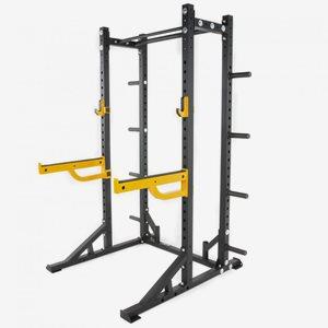 Thor Fitness Power rack Athletic Half Rack