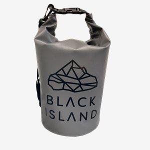 Black Island Dry Bag 15L