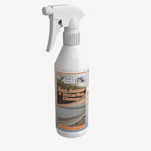 Lefant Boat Bottom & Waterline Cleaner 500ml