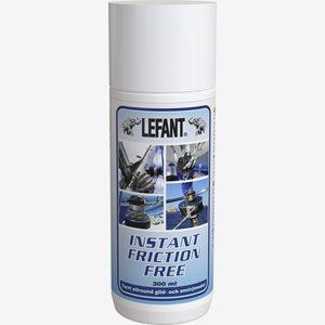 Lefant Friction Free 300ml