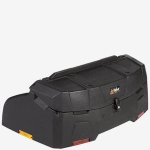 GKA ATV Transportbox 8050