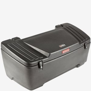 GKA ATV Transportbox Moose