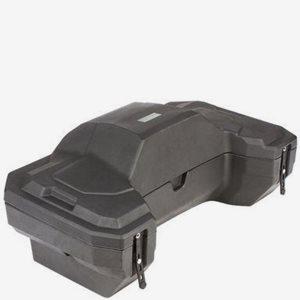 GKA ATV Transportbox Smart Bak