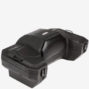 GKA ATV Transportbox R 302 Bak