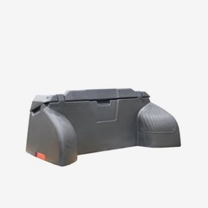 GKA ATV Transportbox S 304 SMART