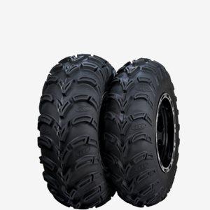 ITP Däck Mud Lite AT 23x10.00-10 6-Ply