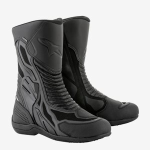Alpinestars MC Stövel Air Plus XCR Gore-Tex® v2