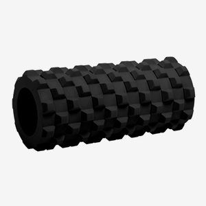 Casall Trigger Tube Roll